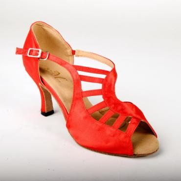London red 7,5cm